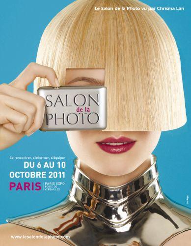 Exposez vos photos au salon de la photo paris - Salon de la photo a paris ...