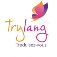 logo trylang traduction 185x185 [Vidéo] Interview du photographe animalier anglais Will Burrard Lucas