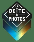 logo laboiteaphotos web [La Boite à Photos] Bien photographier les oiseaux grâce à la neige