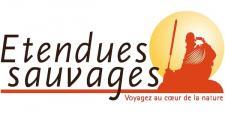 agence_étendues_sauvages