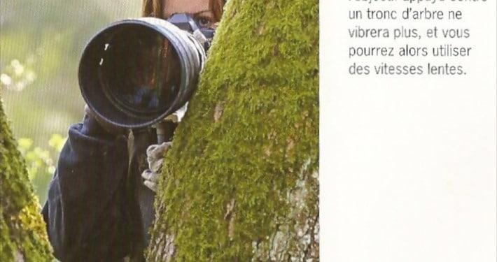 photographier_la_nature_en_numérique_louis_marie_préau