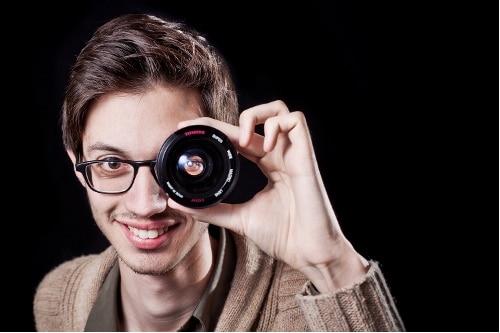 photo laurent breillat [Jai testé pour vous] La formation en ligne   Devenez un photographe accompli