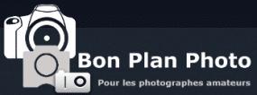 logo bpp 285x106 La photographie abstraite : synthèse de la Boite à Photos