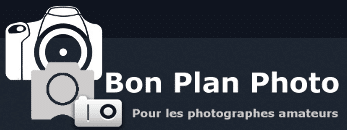 Le site Bon Plan Photo