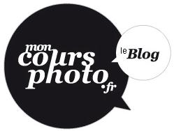 logo cours photo