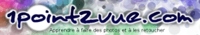 logo point de vue 285x51 La photographie abstraite : synthèse de la Boite à Photos