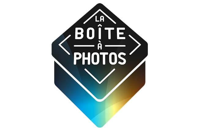 [La Boite à Photos] 8ème édition – La photographie abstraite