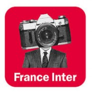 Un des nombreux podcasts de France Inter