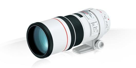 EF_300mm_f4L_IS_USM_Default_tcm79-953168
