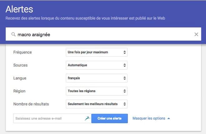 google_alerts2-1