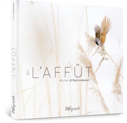 livre_affut_michel_oultremont