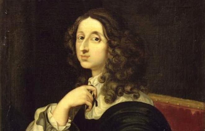 Christine-de-Suede-1