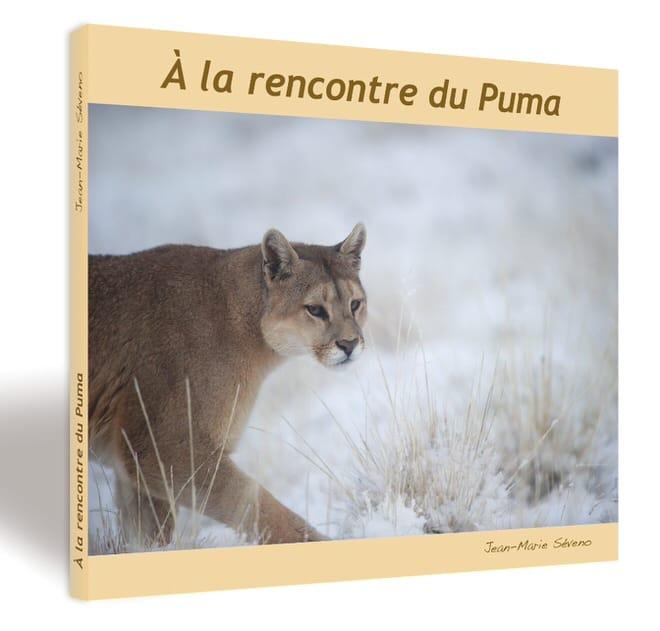 couv-puma-jean-marie-seveno-1