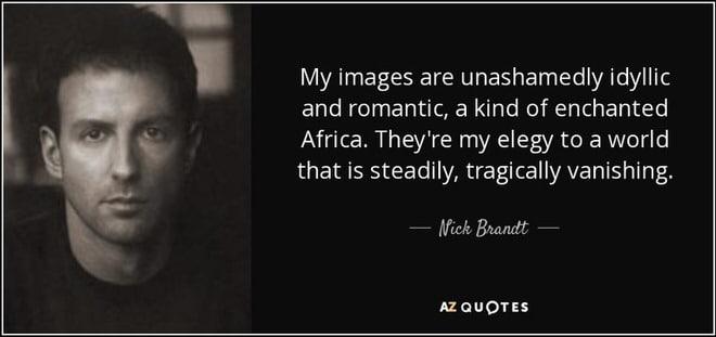nick_brandt