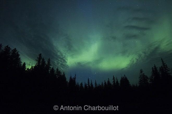 Comment bien préparer un Trek photo en Laponie