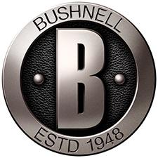 BushnellCorpLogo