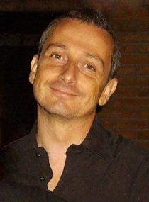 fabrice_milochau