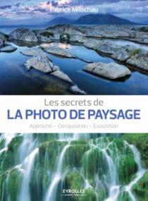 livre_secrets_photo_paysages