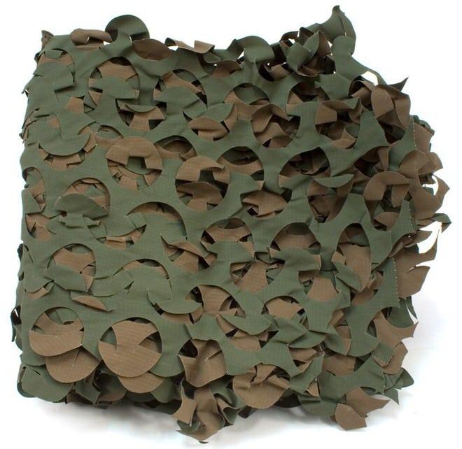 Quel quipement pour la photographie animali re - Filet camouflage pour terrasse ...