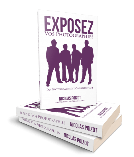 exposez-vos-photographies