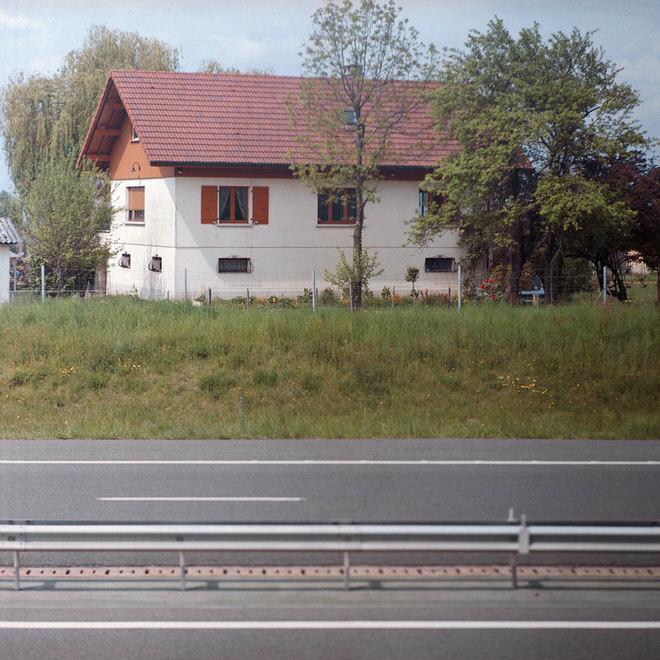 maison118mini