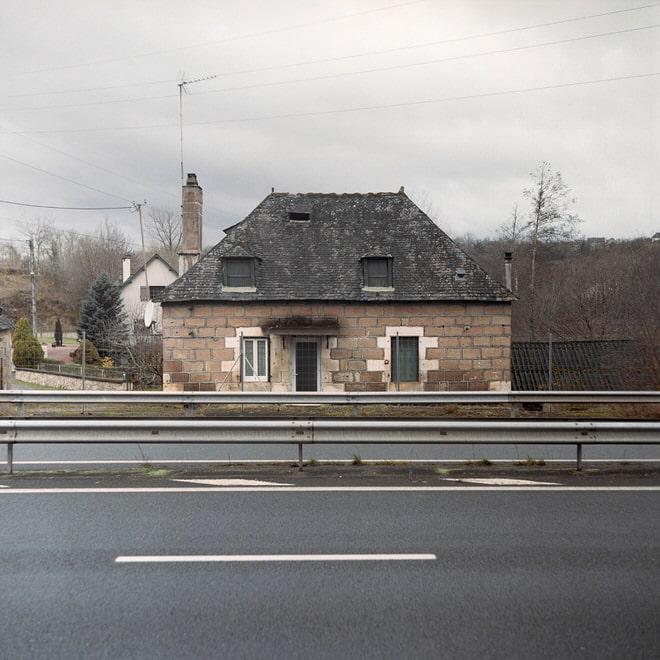 maison50mini