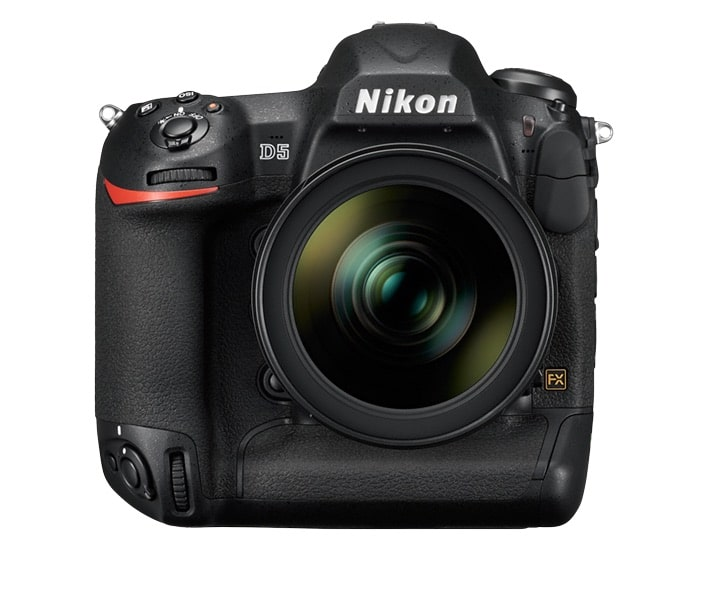 nikon_dslr_d5_front_hero-original