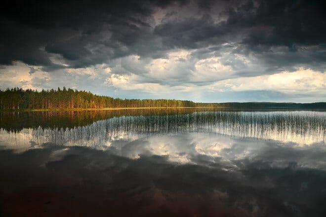 frederic_lefebvre-photo-de-paysage