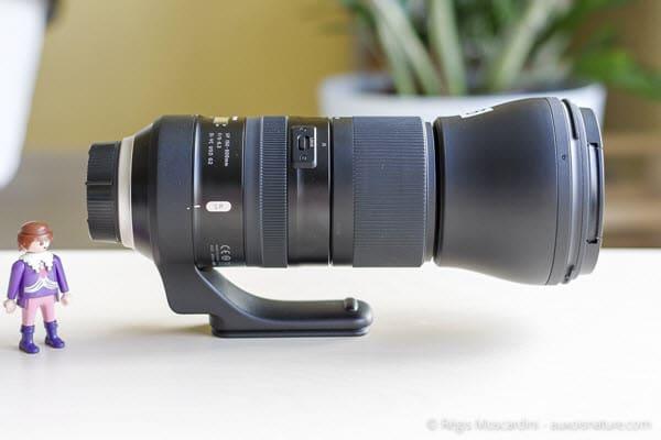test-tamron-sp-150-600mm-1