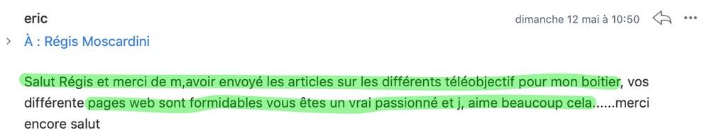 accceil-blog-eric-1