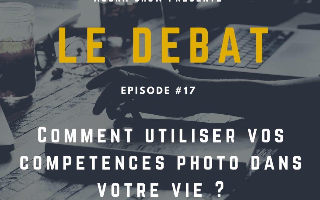 debat-photo