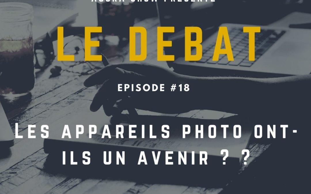 débat photo